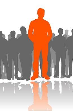 Talent assessement & development Centers (ADC)